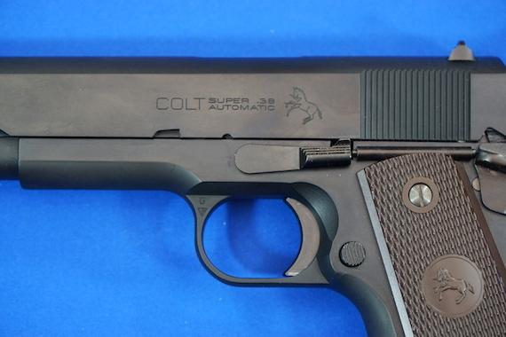 WA 38SUPER8