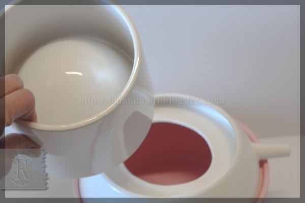 ハービック 蒸留器 ハーブウォーター 蘭引 紫蘇ウォーター 20160225