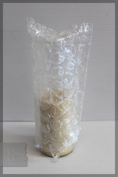 手作り石鹸 ホエイ ヨーグルトパウダー 蓮根パウダー レンコン 20160327