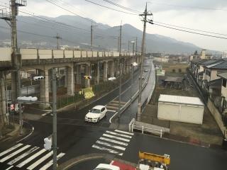 16-02-29本降りの雨