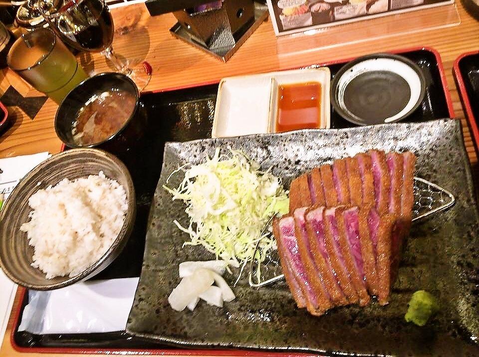 s-foodpic6819123.jpg