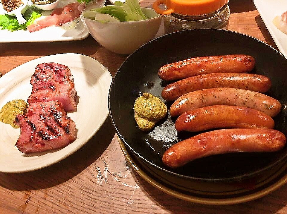 s-foodpic6831566.jpg
