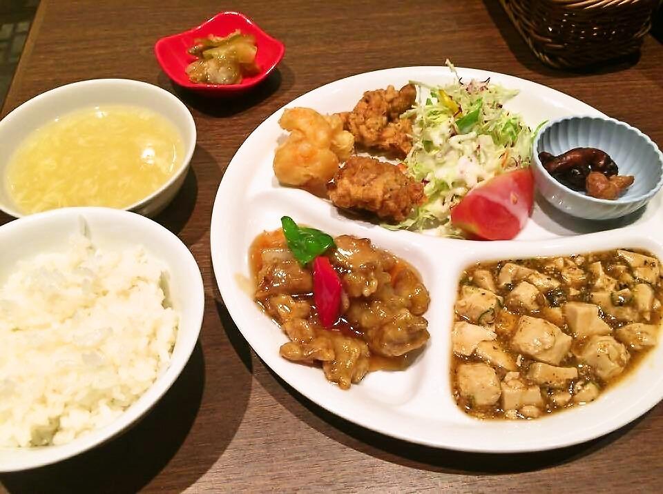 s-foodpic6848602.jpg
