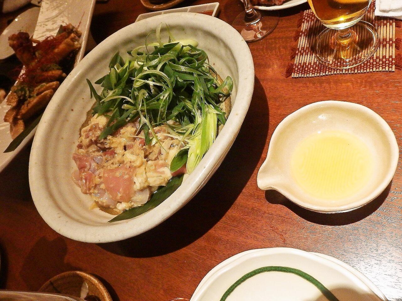s-foodpic6879200.jpg