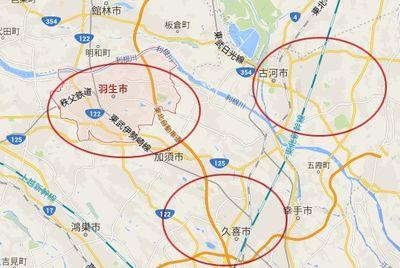 20130313map.jpg
