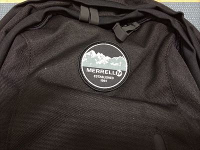 merrell (3)
