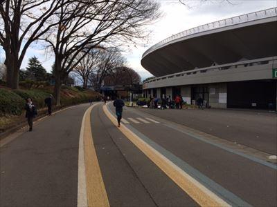 20151227komazawa (6)_R