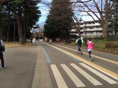 20151227komazawa (9)_R