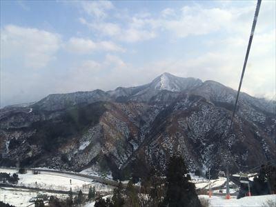 galayuzawa (2)