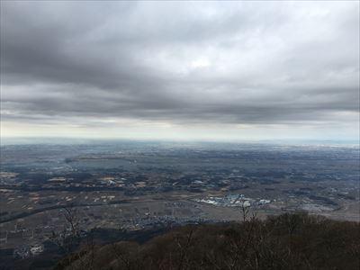20150108tsukubatrail (14)