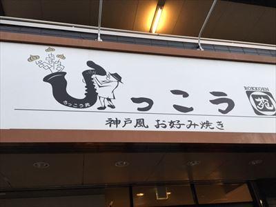 20160111rokko (1)