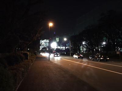 20160226gaien (12)