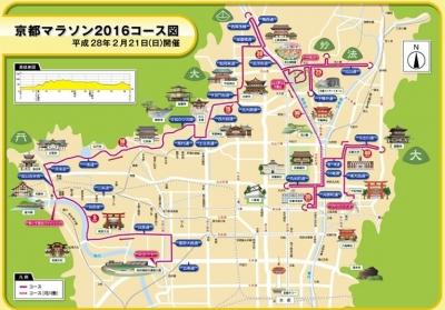 201602kyotocourse.jpg