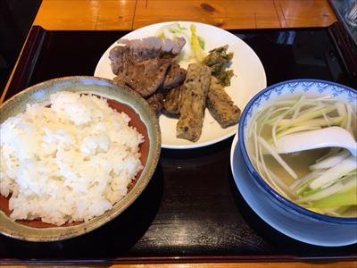 20160303senzenhan (1)