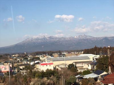 20160303senzenhan (9)nasu