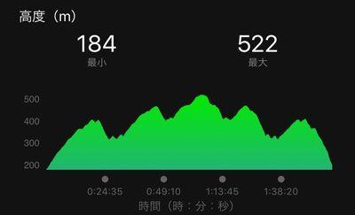 20160305okumu (9)