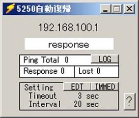 PCOM_12_T-E_PIC2b.jpg