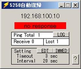 PCOM_13_T-E_PIC3.jpg