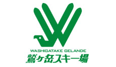 logo_pic_r0224[1]