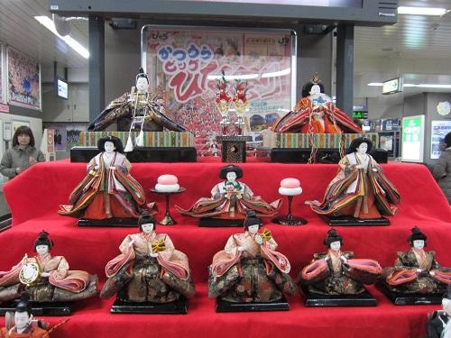 IMG_5252 勝浦雛祭