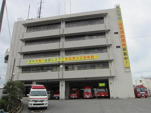 IMG_0002 消防局