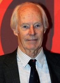 Georgr Martin