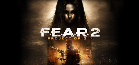 FEAR 2- Project Origin