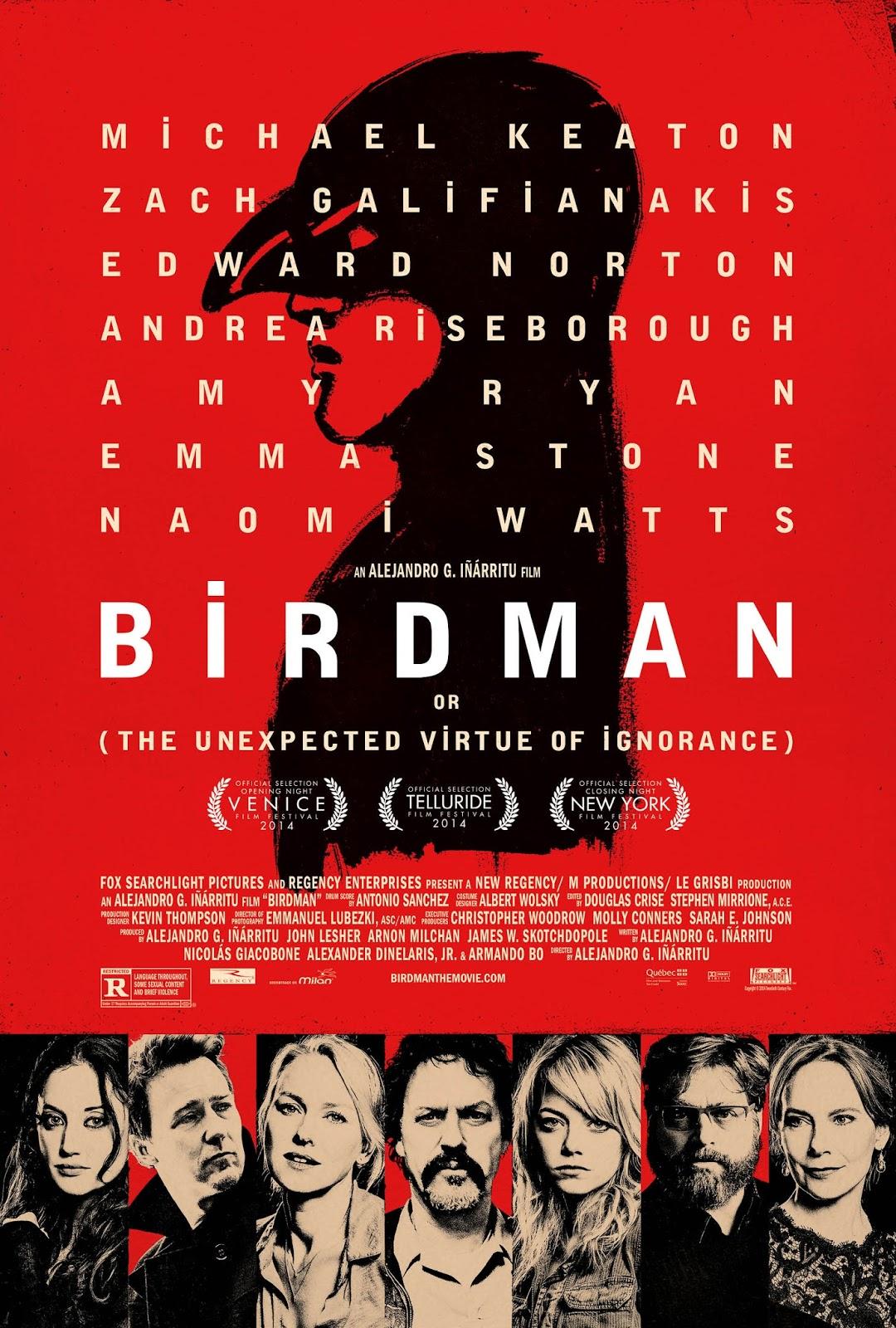 BIRDMAN.jpg