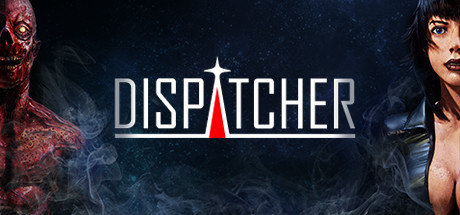 Dispatcher.jpg