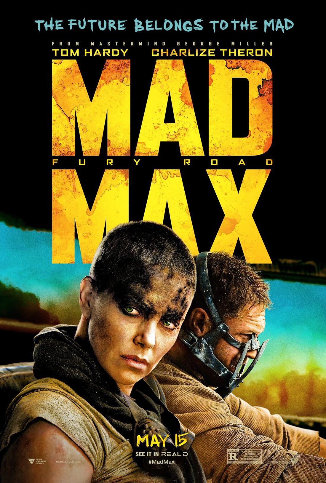 MADMAX_201512280654009bc.jpg