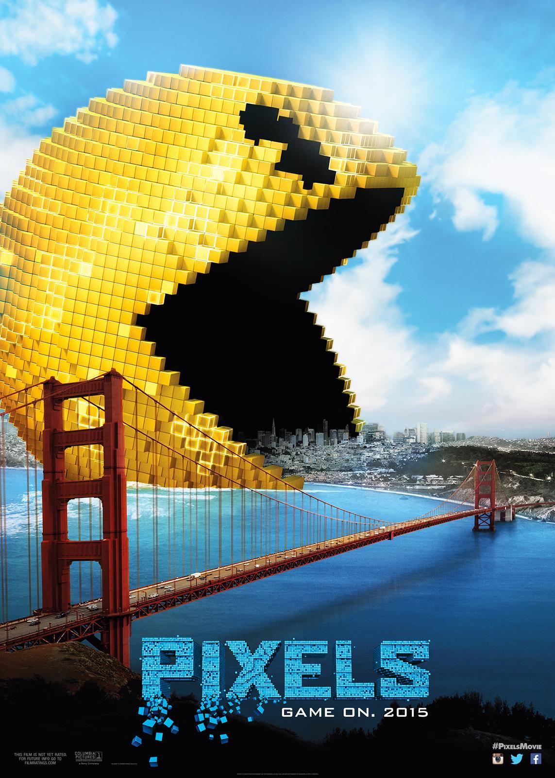 Pixels_2015122902203568a.jpg