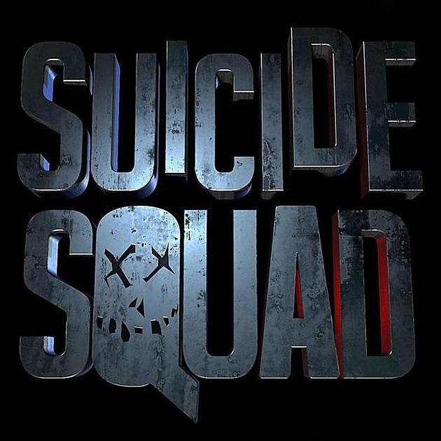 Suicide-Squad-logo.jpg