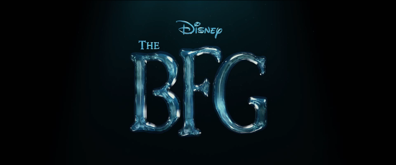 The_BFG_Logo.png