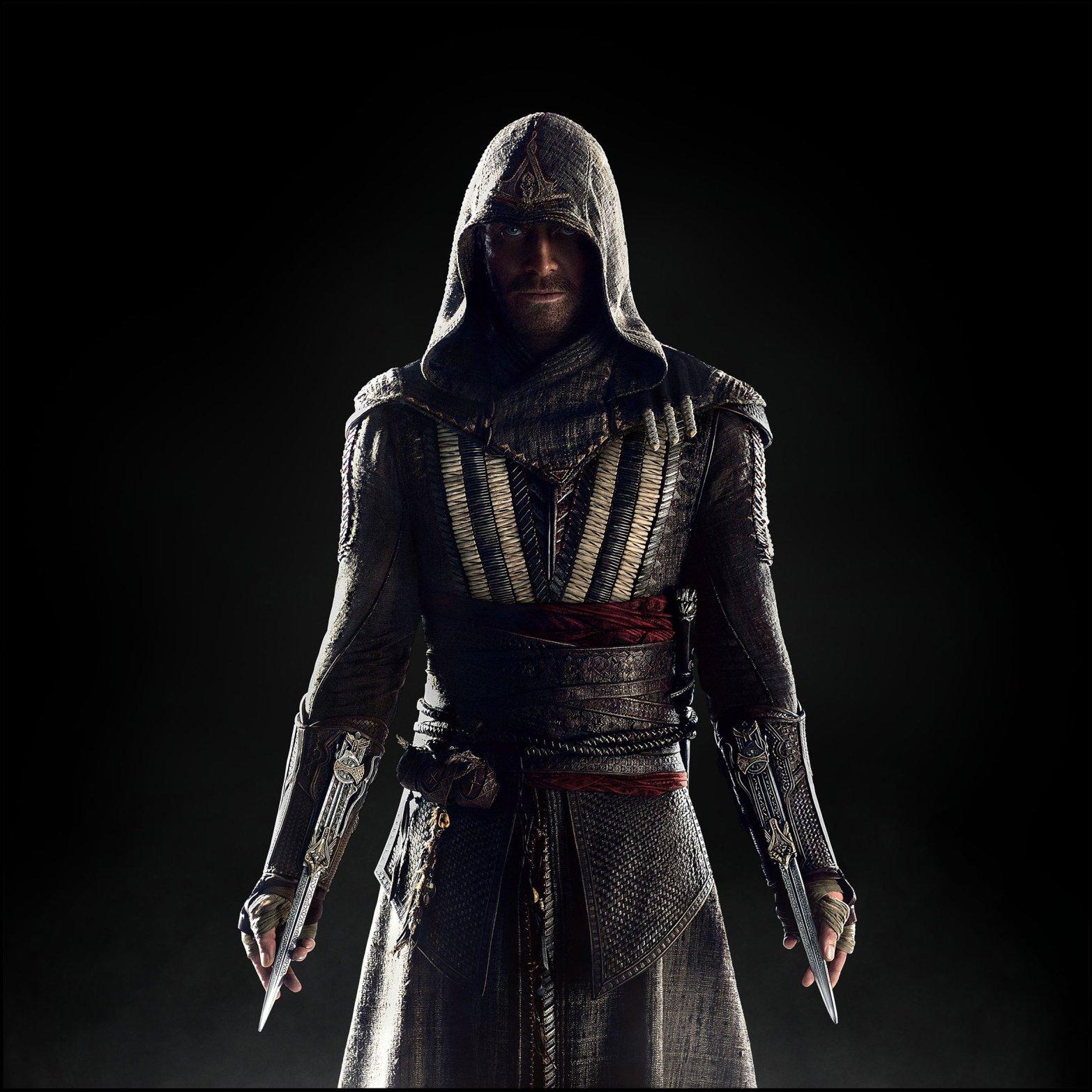 assassin-creed.jpg