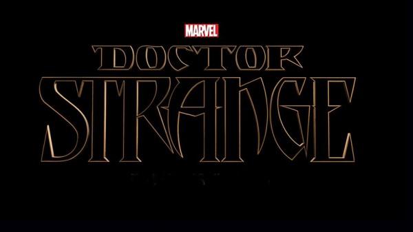 doctor-strange-logo-600x337.jpg