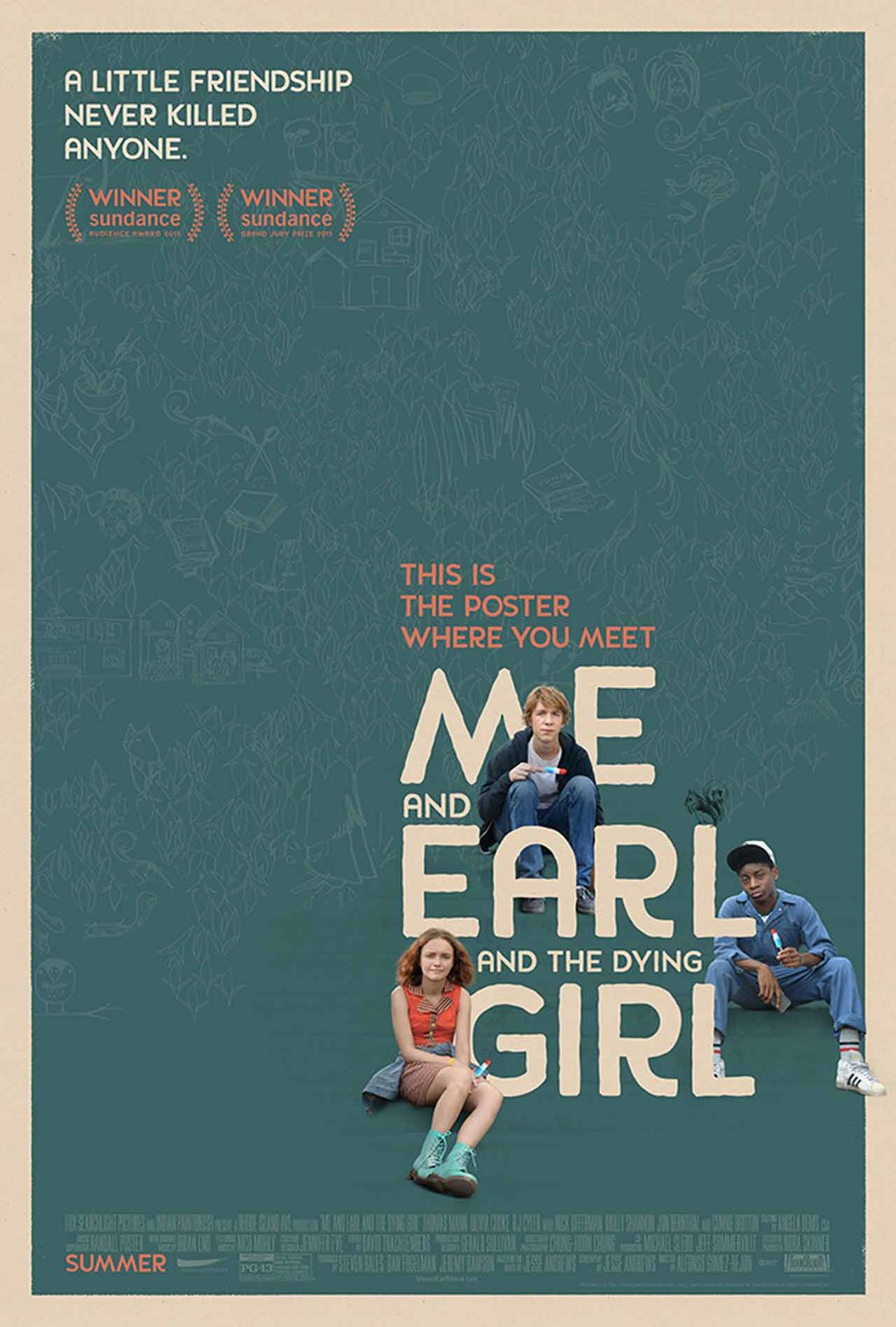 me-and-earl-and-the-dying-girl-poster_20151228072616d2c.jpg