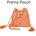 Prema Pouch1