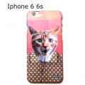Grand cat phone case iphone 6 1 (2)11