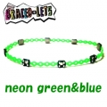 neon greenblue (2)1