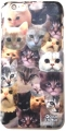 Catz phone case iphone 6 6s (2)