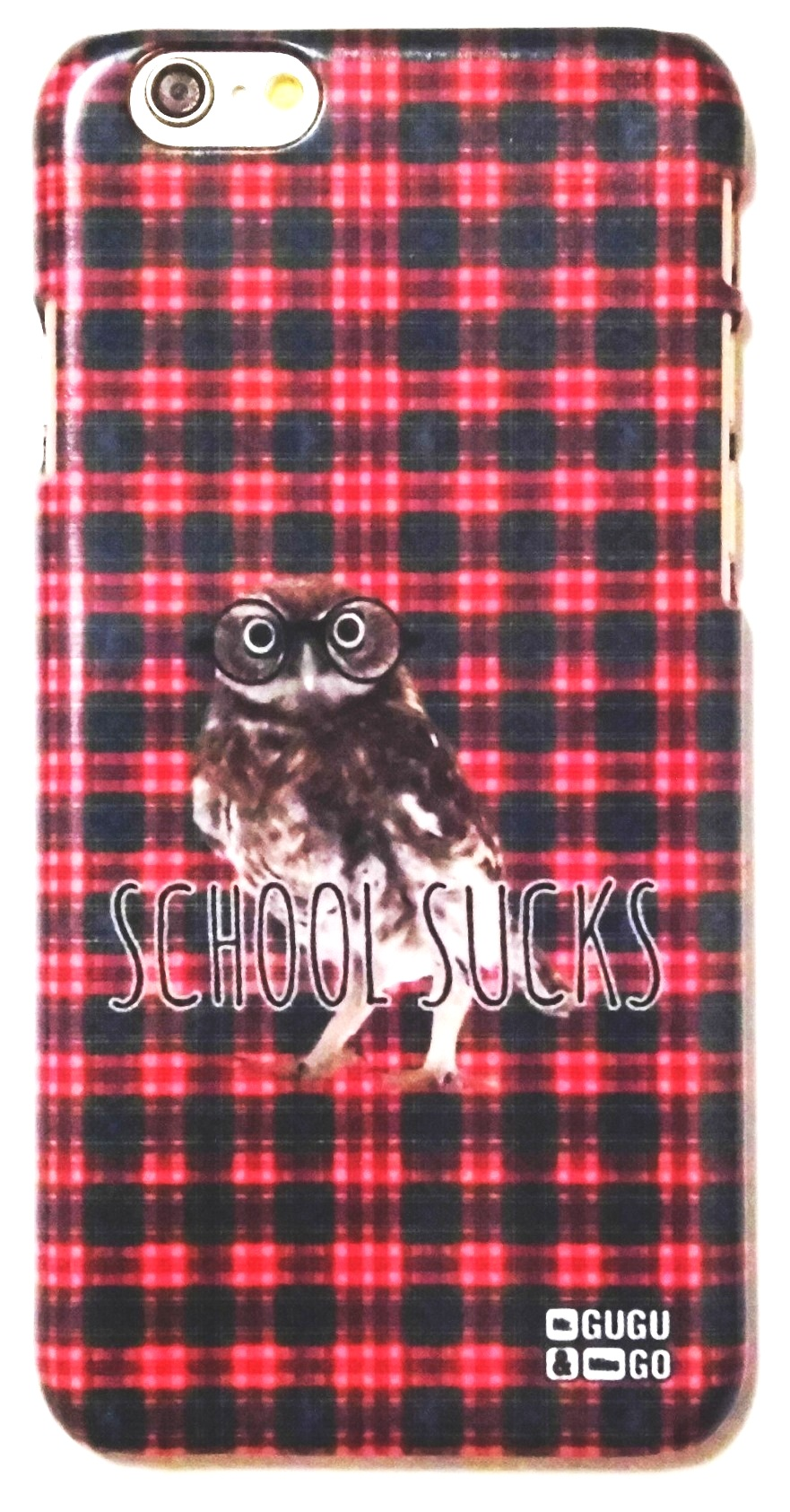 School Sucks phone case iphone 6 (2)