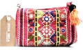SM107788 Jui Cosmetic Bag red (3)