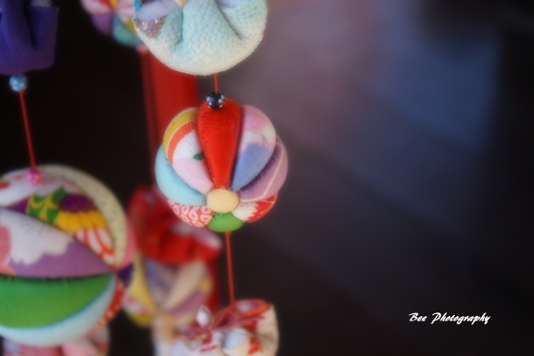 bee-百草園9129