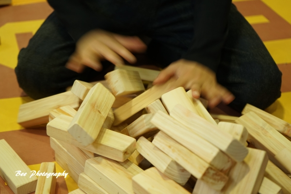 bee-木育フェス0617