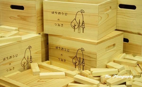 bee-木育フェス0582