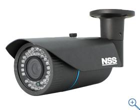 nsc-tvi942-f.jpg