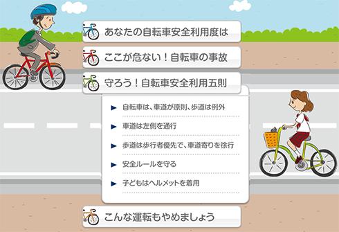 0326cycle_3.jpg