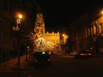Christmas+light5_convert_20151223102559.jpg