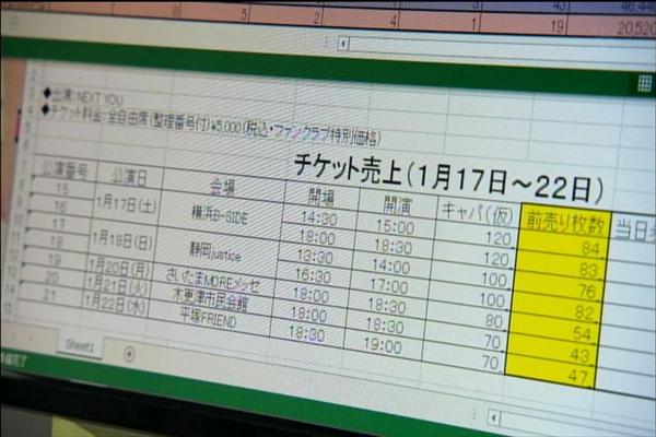 武道館20160206_020