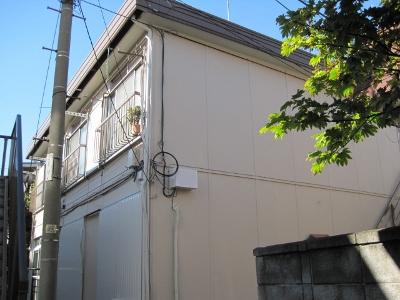 村山荘  (400x300)